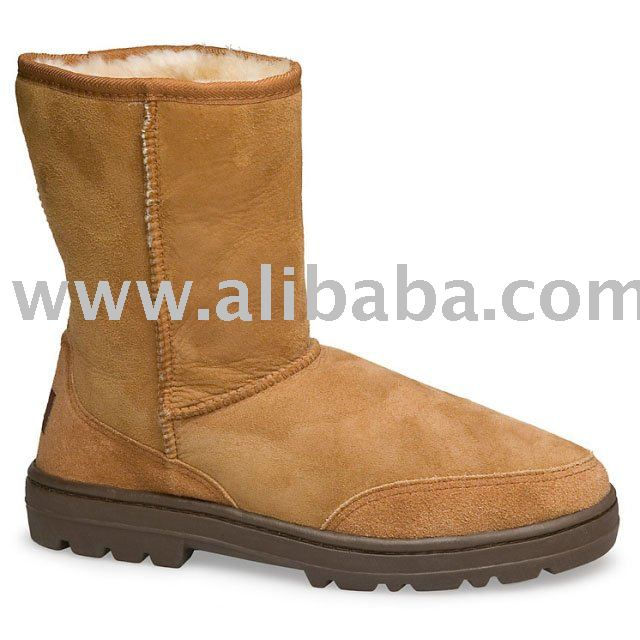 look!!! 2010fashion boots ladies' boots ultra short 5225 boots