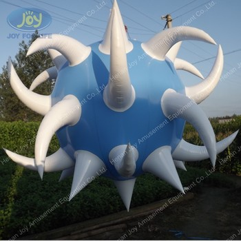 customized life size creative design wedding event, party decoration use inflatable star with led