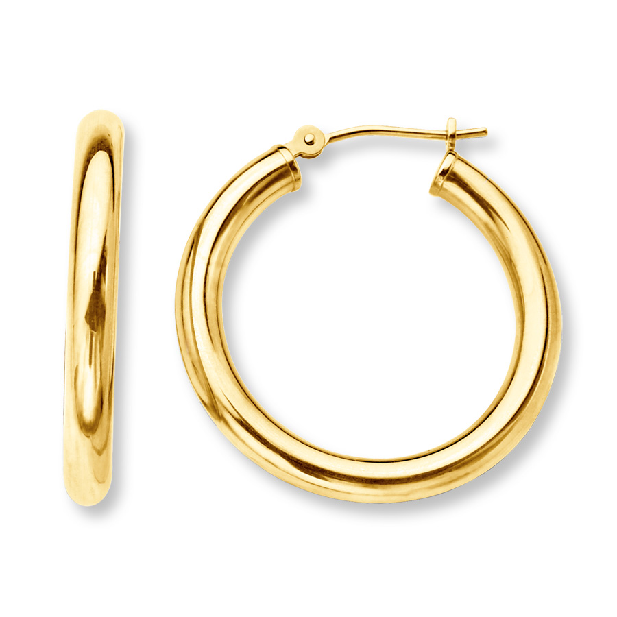 Men Earring Hoop Hd Gold Earrings Earing Product On Alibaba