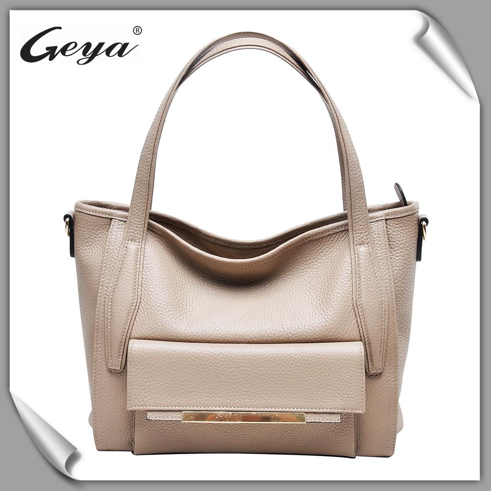 Whole Dubai Las Handbags Patent Leather Suede