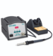 High Quality Lead Free Quick Soldering Station 203H