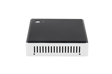 Zero Client FL500W Support Online Video with Server