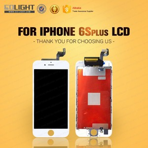 Mobile Phone Prices In Dubai Lcd For Iphone 6s, Wholesale