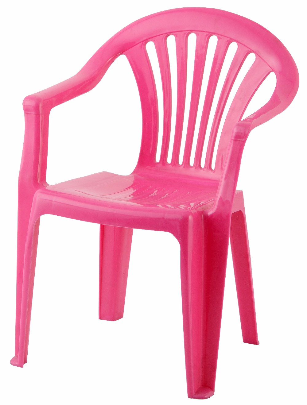 Kids plastic chairs chairs seating for Kids seating furniture
