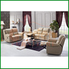 luxury recliner sofa in new model sofa sets