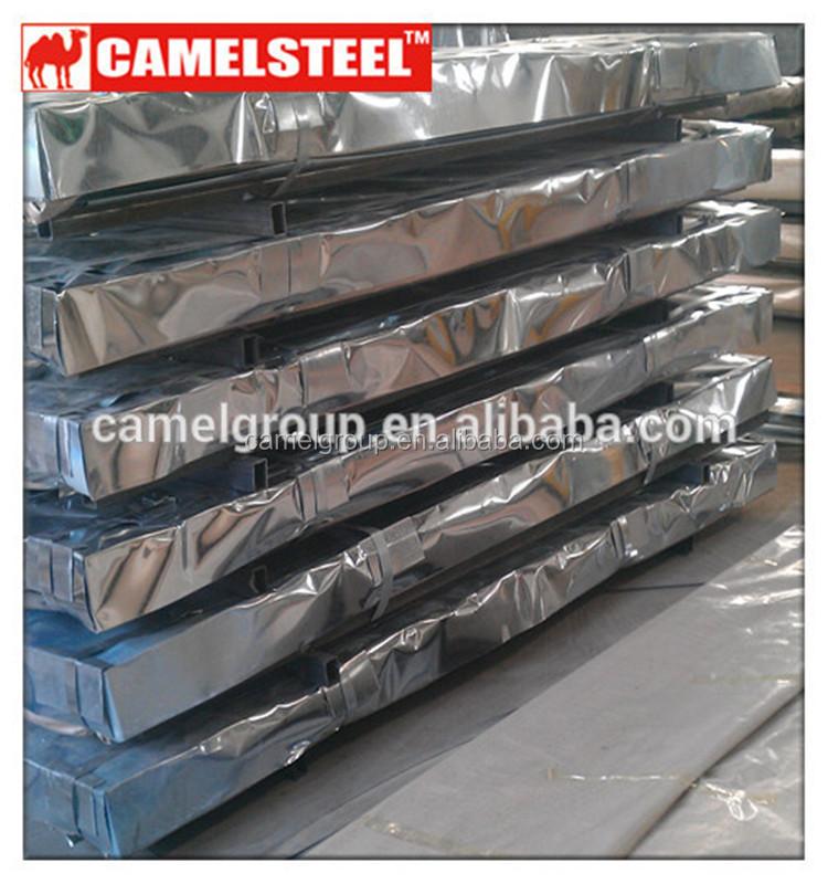 Lowes Blech Dach Blatt Preis Stahlplatte Produkt Id