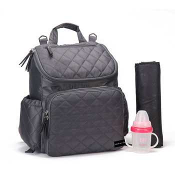Convertible Backpack Diaper Bag Best Disposable Mother Baby