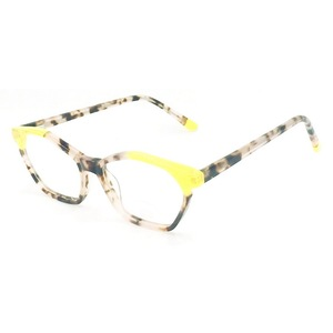 95e9ef8f54df Fashion wenzhou manufacture stock handmade acetate frames glasses optical  eyewear wholesale italian design