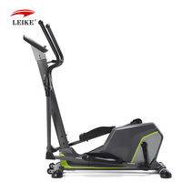 magnetic elliptical cross trainer gym orbitrac elliptical