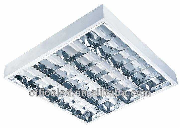 China Reflector Grid Manufacturers And Suppliers On Alibaba Com
