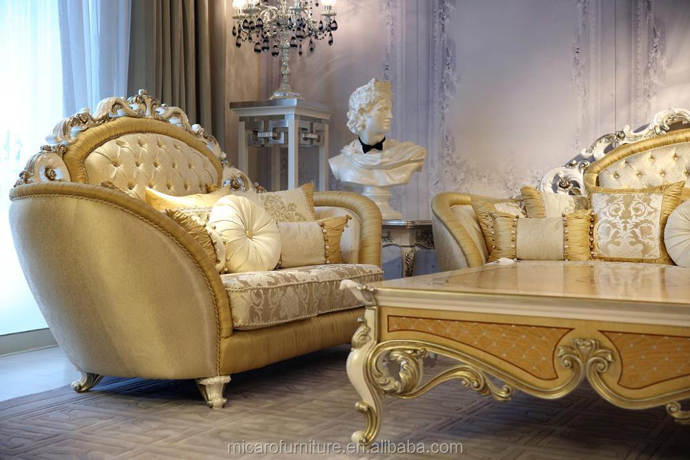 arabic living room furniture. unique designs new classic style wooden arabic living room furniture sofa set r