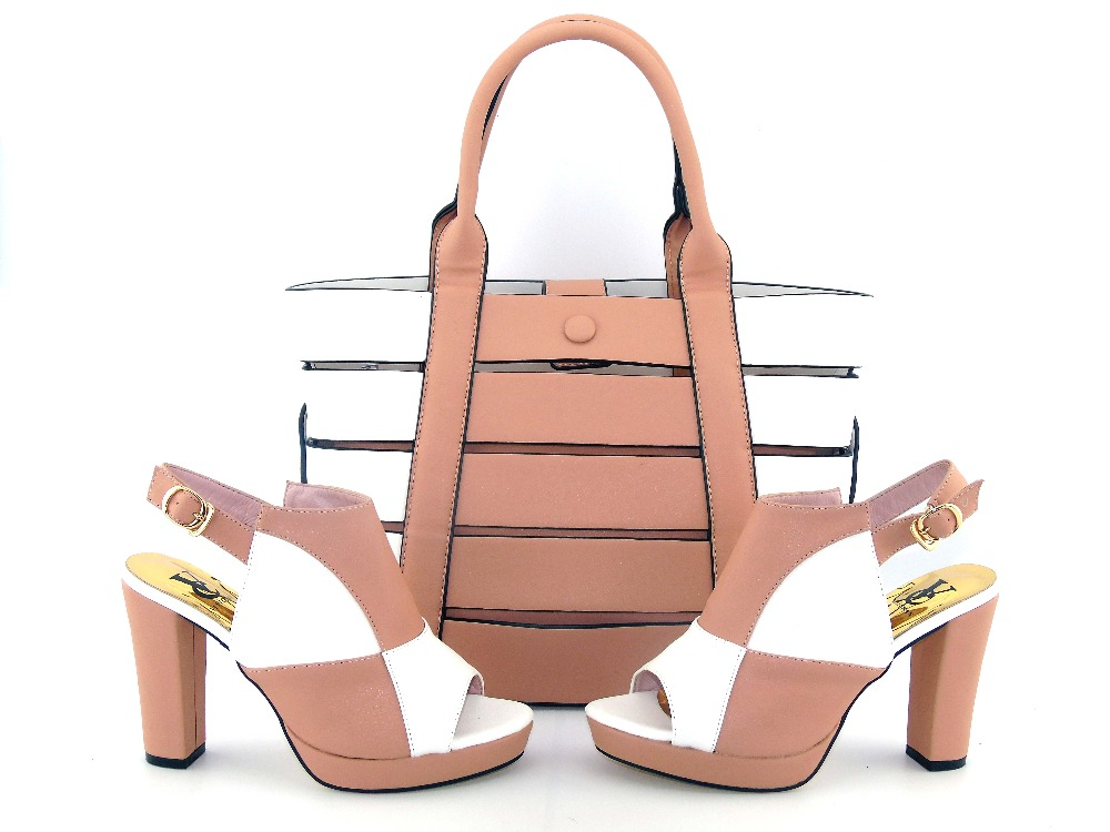 2017 set for and italian and price bag set bag shoes good women shoes pAw6pr
