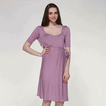 8f7dcb73e4 Factory Price New Arrivals Tall Mother Of The Bride Dresses - Buy ...
