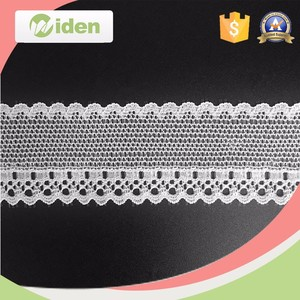 Stretch 2.5 CM Plaid Fabric Silicone Lace Molds Evening Dress Lace for Cake Decorating