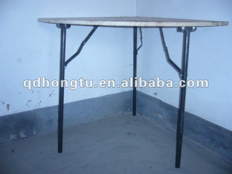 Corner Folding Table, Corner Folding Table Suppliers And Manufacturers At  Alibaba.com