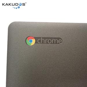 laptop skin sticker for Dell Chromebook11  3189