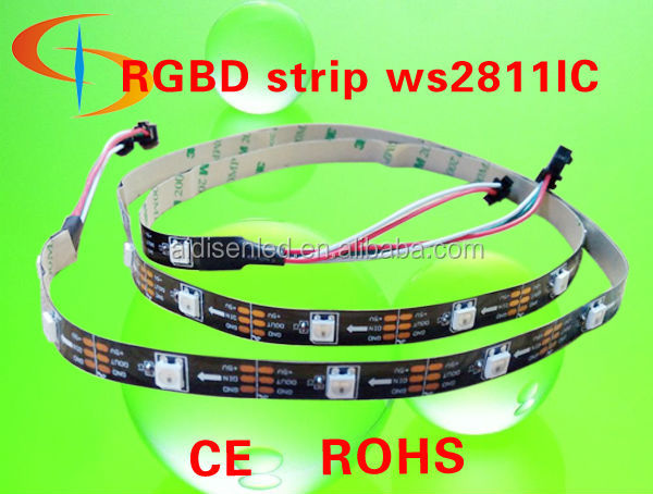New prducts!!! LED Strip 5050, LED 5v SMD5050 waterproof flexible led strip