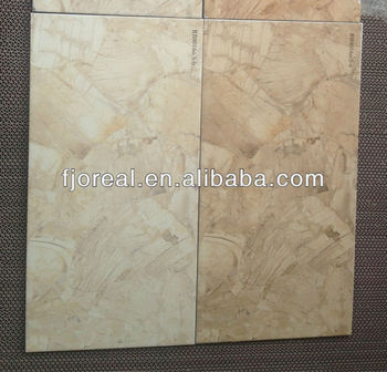 Iraq Importer 3d Inkjet Ceramic Wall Tile 300x600 - Buy Iraq ...