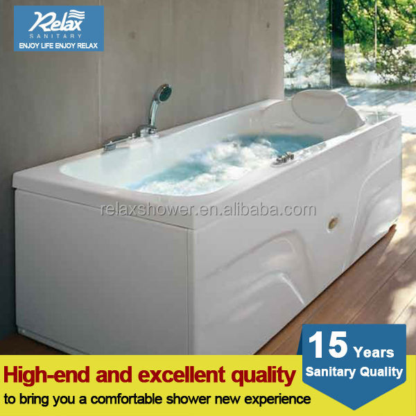 Acrylic Transparent Bathtub  Acrylic Transparent Bathtub Suppliers and  Manufacturers at Alibaba com. Acrylic Transparent Bathtub  Acrylic Transparent Bathtub Suppliers