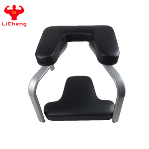 Wholesale inversion bench Yoga Inversion table