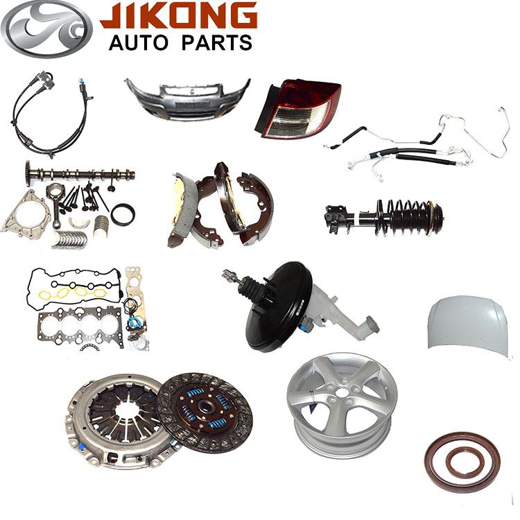 wholesale suzuki auto auto parts - online buy best suzuki auto