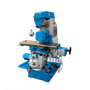 Mazak Milling Machines, Mazak Milling Machines Suppliers and