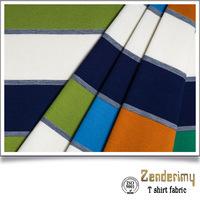 cotton lycra fabric wholesale price pique fabric italian lycra fabric