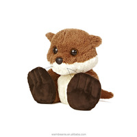 Best price high quality Suntown soft plush stuffed animal toys,plush brown mouse toys for kids,plush sitting mouse toys for kids