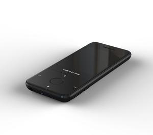 High quality digital bluetooth mp3 with usb TF card mp3 player