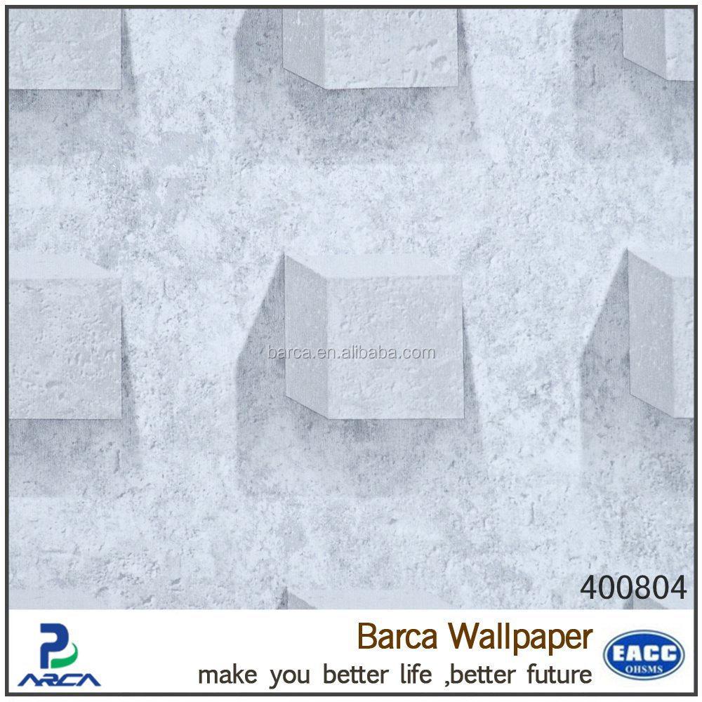 Deco Brick, Deco Brick Suppliers and Manufacturers at Alibaba.com