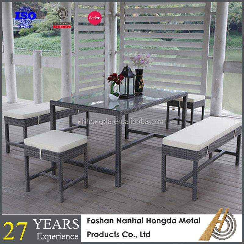 Venta al por mayor muebles para planos-Compre online los mejores ...