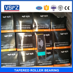 Russian Truck UAZ front wheel hub bearing tapered roller bearings 30307  7307 podshipnik size 35*80*22 75 mm