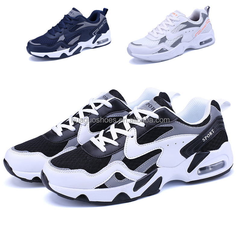 quality design 8aaed c4ac0 Couples Night Reflective Air Cushion Sports Running Shoes Yeezy 700 Men  Women Casual Shoes - Buy Yeezy 700,Air Shoes,Running Shoes Product on ...