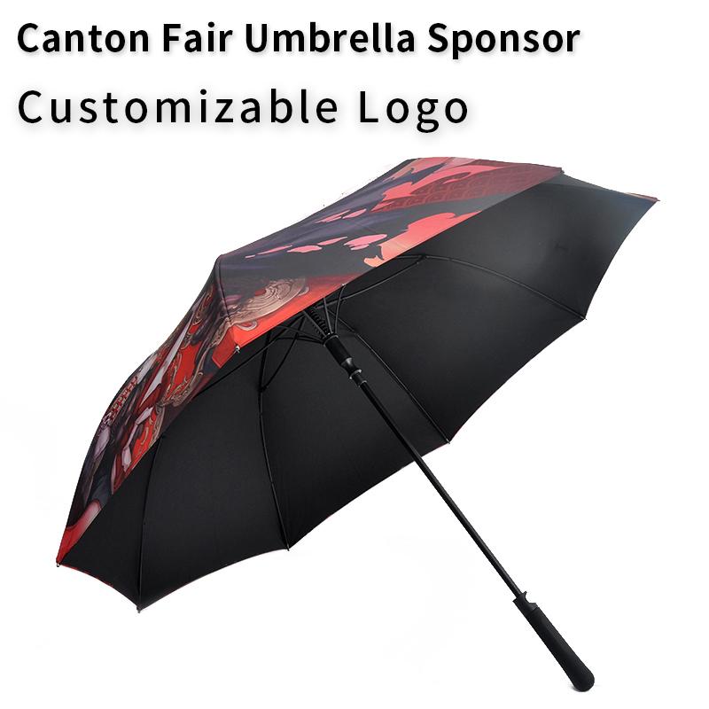 Blueprint umbrella blueprint umbrella suppliers and manufacturers blueprint umbrella blueprint umbrella suppliers and manufacturers at alibaba malvernweather Image collections
