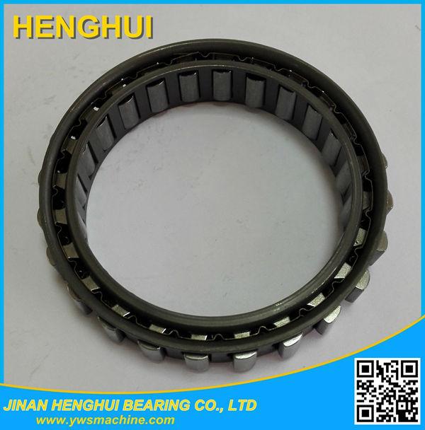 Auto Parts Car Clutch Bearing Dc Series Sprag Freewheels Clutch ...