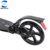 Lightweight Easy Folding Aluminum Push Kick Scooter for Adult with EN14619