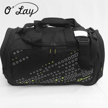 f833749e19e1 Child Smart Polo Travel Bag For Ps4 Console - Buy Travel Bag For ...