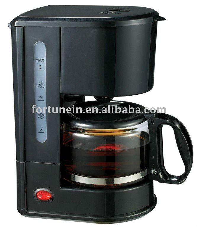Pump espresso ec50 machine capresso