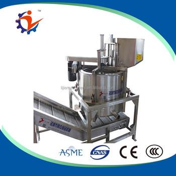 vegetable dehydrator machine