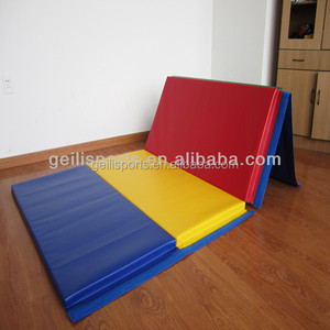 Used Gymnastics Mats For Sale >> Used Gymnastics Mats For Sale Wholesale Suppliers Alibaba