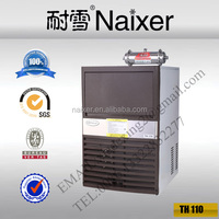 Naixer high quality square ice cube maker