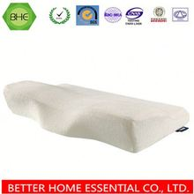 Memory Foam For Crafts Suppliers And