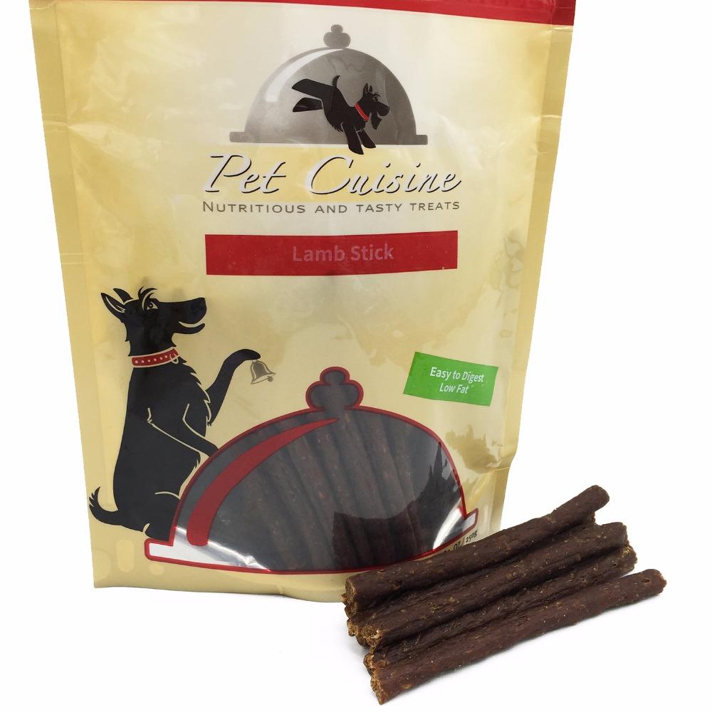 Premium Dog Food Bulk Wholesale