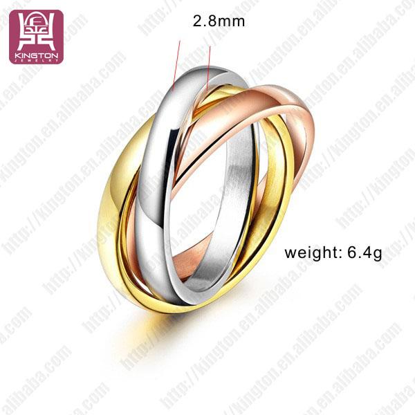 Names Engraved Wedding Rings Names Engraved Wedding Rings Suppliers