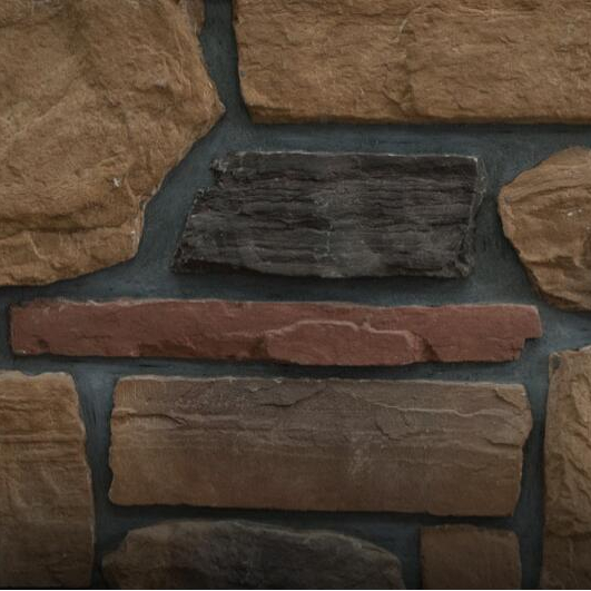 grey brick wall stone grey color stone grey irregular stone
