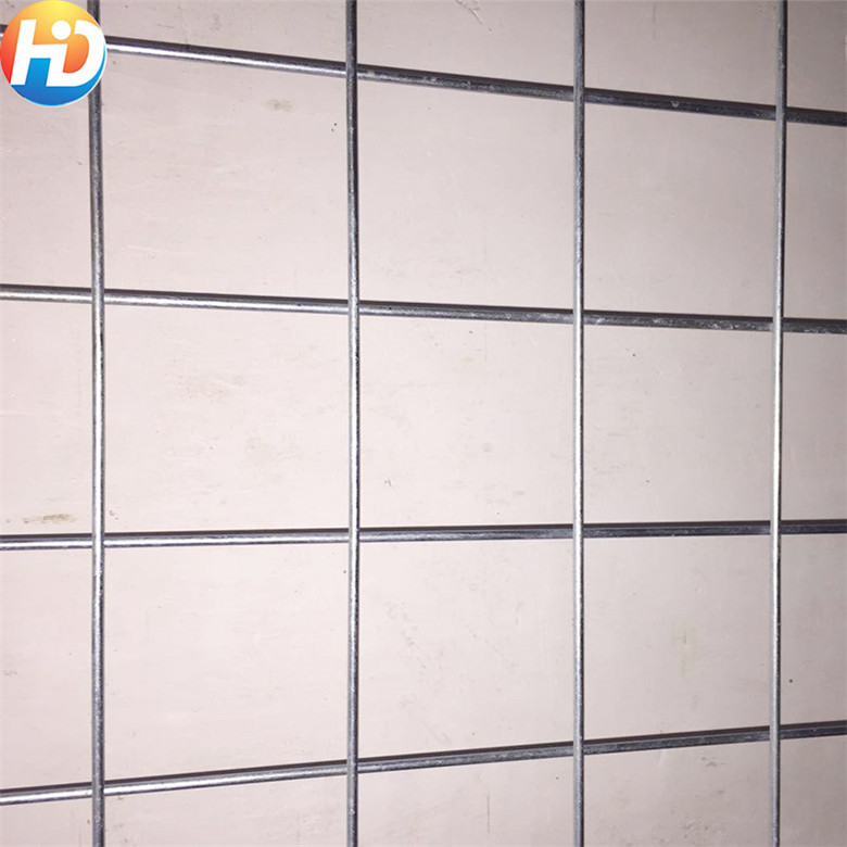 Gi Wire Mesh Sizes, Gi Wire Mesh Sizes Suppliers and Manufacturers ...
