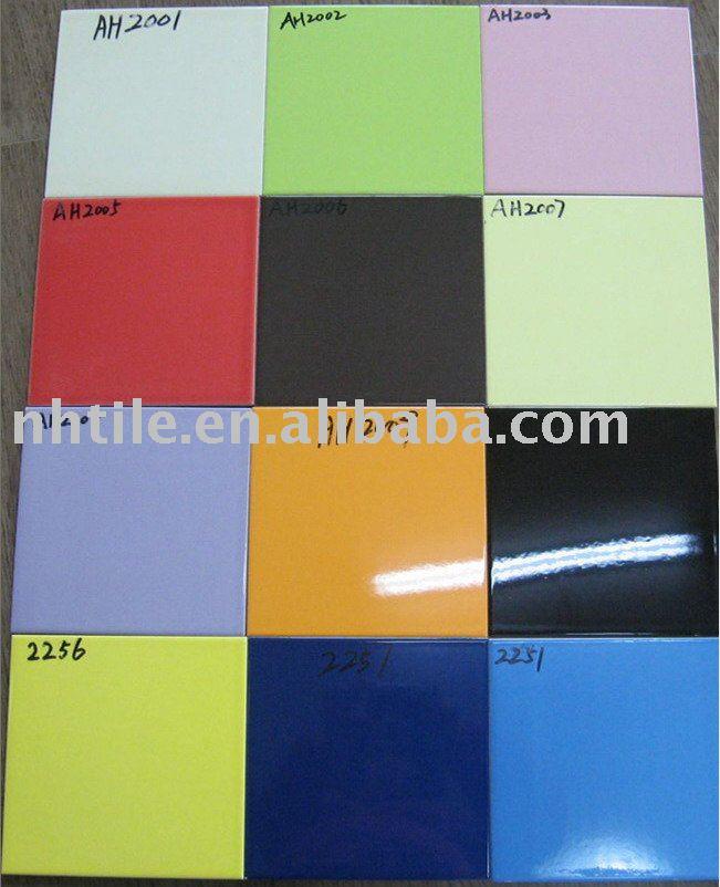 15 X 15 Và 20 X 20 Gạch Ốp Tường - Buy Gạch Tường,Gốm Gạch Product on  Alibaba.com