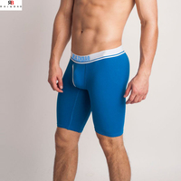 OEM manufacturing wholesale long underwear men