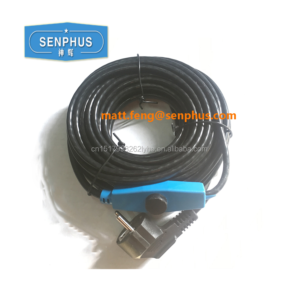 Heat Tracing Pipe Suppliers And Manufacturers At Electrical Wiring Tracer