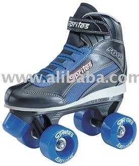 Roller Derby Sprite Sepatu Roda Anak Laki Laki Sepatu Olahraga Anak Laki Laki Id Produk 101157047 Indonesian Alibaba Com